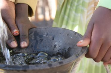 IMAGINE Safe Water